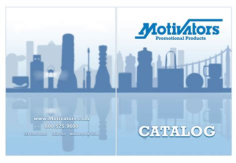 catalog covers mailers promotions and catalog covers by anthony z at