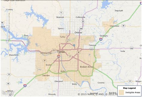 Usda Address Search Usda Rd Map Tulsa Oklahoma Area End Zone Realty