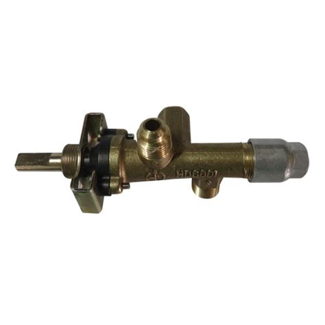 Gas Valve China Gas Valve Suppliers And Manufacturers At Patio Heater Gas Valve