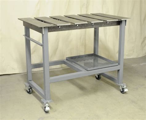 Diy Welding Table by Pin By Diy On Welding Table