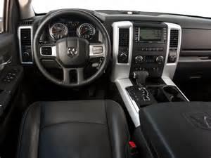 marvelous 2014 dodge ram 1500 interior 3 2014 dodge ram