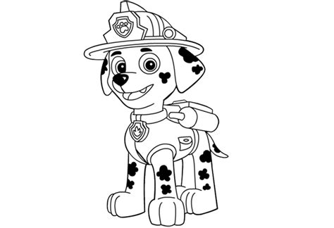 nick jr paw patrol printable coloring pages free paw patrol masks coloring pages