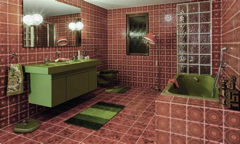 all in toilet renovatie badkamer en toilet renovatie
