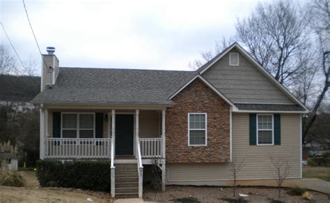 cartersville bartow county real estate home for rent in