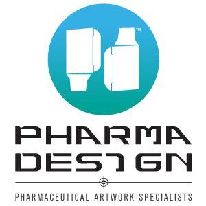 design expert pharmaceutical pharmaceutical artwork origination guidelines