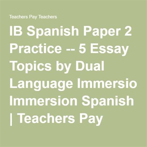 Language Essay Topics by 1000 Ideas About Essay Topics On Expository