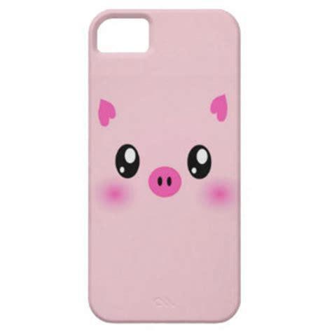 Sailormoon Nebula Casing Iphone 7 6s Plus 5s 5c 4s Cases Samsung 1 iphone 6s 6s plus 6 6 plus 5s 5c cases