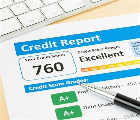 lowest score to buy a house credit score when buying a house 28 images time home