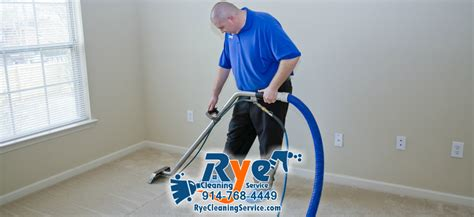 rug cleaning chester use carpet cleaning services rye ny to keep your carpets clean rye cleaning services