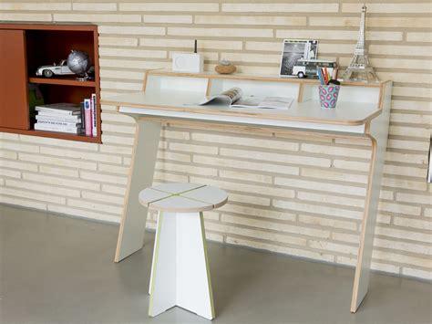 Schreibtische Skandinavisches Design by Slope Schreibtisch By M 252 Ller M 246 Belwerkst 228 Tten Design