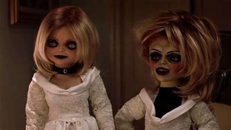 chucky movie names bride of chucky google search chucky pinterest