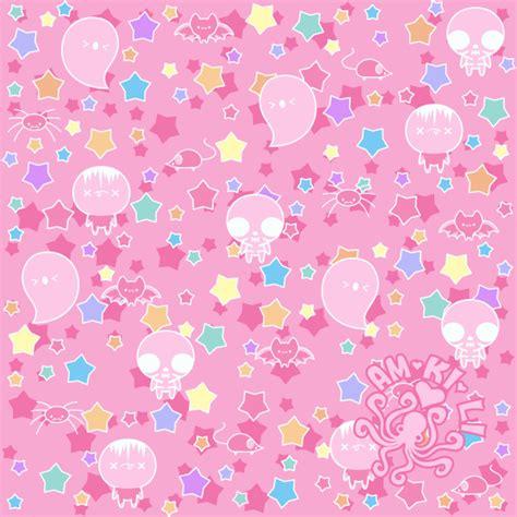 pattern pastel goth pink pastel goth pattern by amkili on deviantart