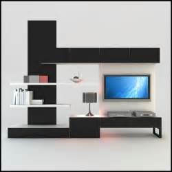 Tv Unit Design Ideas Photos by The Astounding Wallunit Idea There Are Wallunit Design