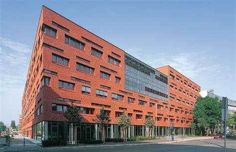architekten leipzig architekt leipzig with architekt leipzig villa