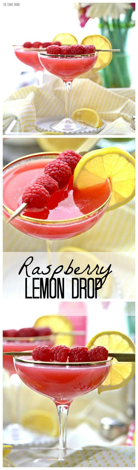 raspberry lemon drop martini 17 best images about aahhhhhh on pinterest cats shirley