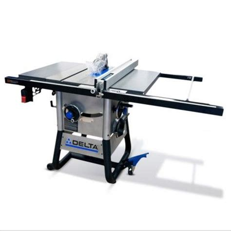 36 725 contractor table saw imo the best 600 saw on the
