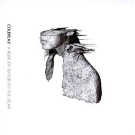 coldplay in my place mp3 in my place live at glastonbury coldplay mp3 buy full
