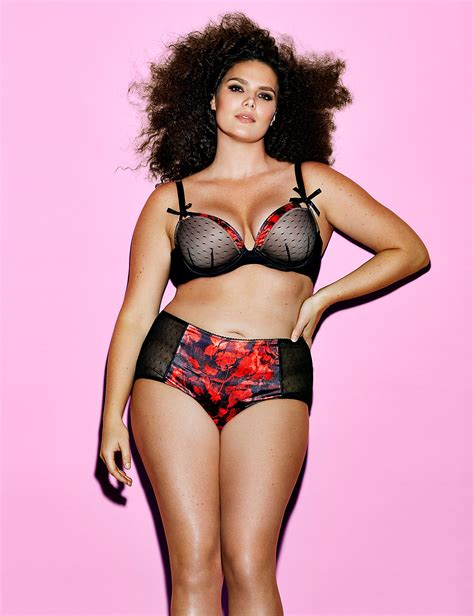 sophie support get sexy with sophie theallet valentines day collection