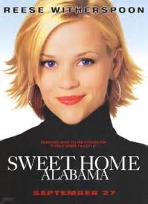 what is sweet home alabama about sweet home alabama 2002 filmaffinity