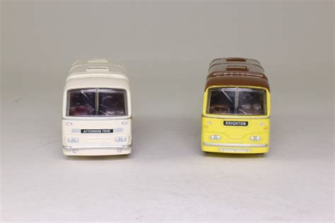motors surrey efe 99906 timpsons surrey motors harrington 2 coach set