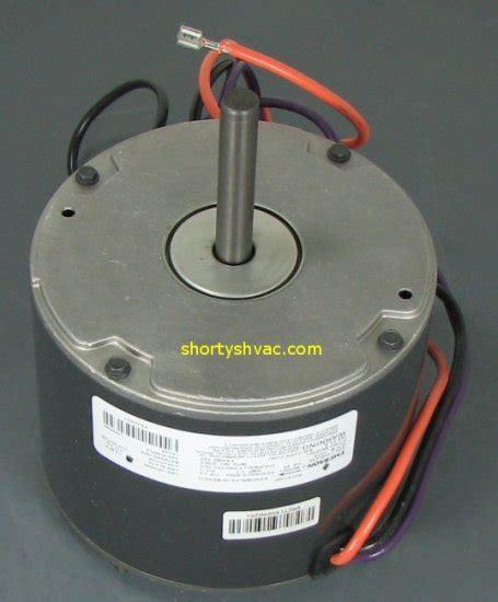 1 3 hp condenser fan motor lennox 1 3 hp condenser fan motor 68j24 68j24 192 00