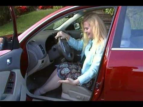 car  wearing  skirt joni hilton