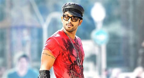 allu arjun hd photos allu arjun hd wallpapers images
