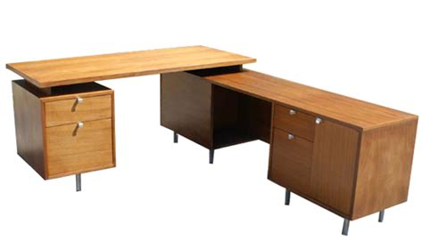 herman miller l shaped desk l shaped desk herman miller