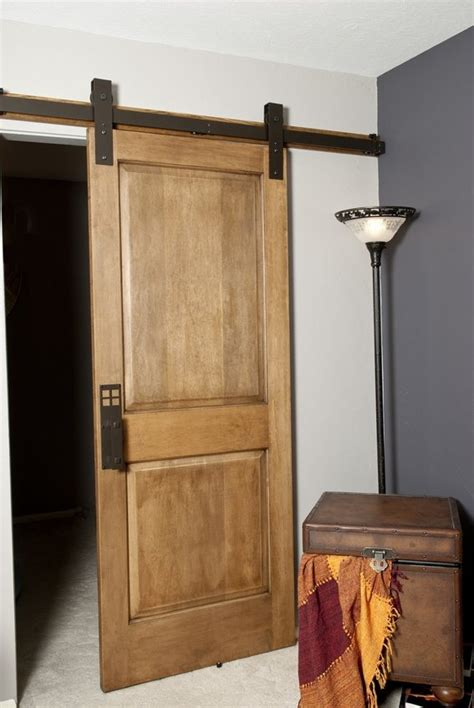 interior sliding barn door hardware 20 interior sliding barn doors designs plywoodchair