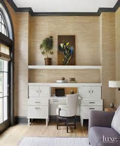 mid century modern window trim 25 best ideas about black crown moldings on pinterest front door molding doorway decorations