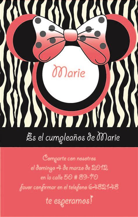imagenes cumpleaños niños tarjeta de invitaci 195 179 n ni 195 177 a de cumplea 195 177 os del ni 195 177 o