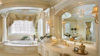 Luxury Master Bathroom Ideas master bathroom designs luxury master bedroom suites bathroom ideas