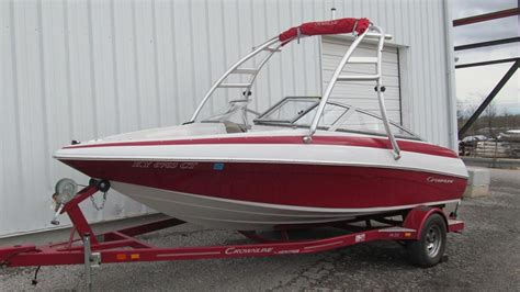 bowrider boats for sale in kentucky crownline boats for sale in kentucky