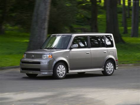 scion xb scion xb car wallpapers 026 of 44 diesel station
