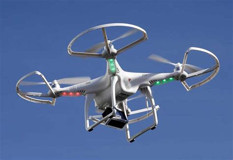 Drone Yang Ada Kameranya fenomena drone di indonesia ilmu pengetahuan dan informasi teknologi
