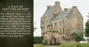 Heritage House Home Interiors by Outlander On Outlander