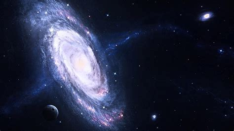 galaxy wallpaper in 1080p hd 1080p wallpapers space wallpaper cave