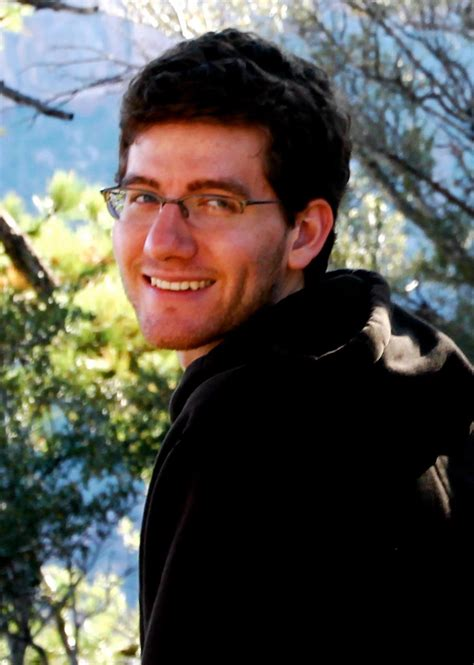 Princeton Mba Class Profile by 09 Class Profile Brian Gurewitz Princeton 2009