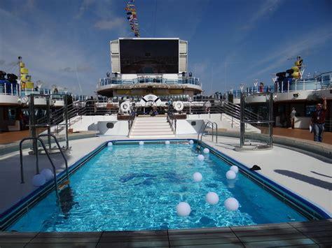 regal princess regal princess cruise ship profile and photo tour