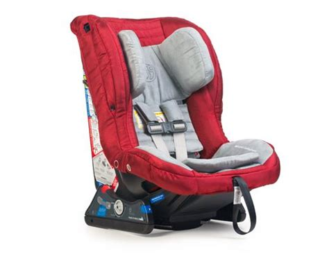 car seat recycling programs 1000 images about eco friendly parenting on