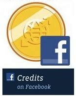 Sell Facebook Gift Card - target to sell facebook credit gift cards techcrunch