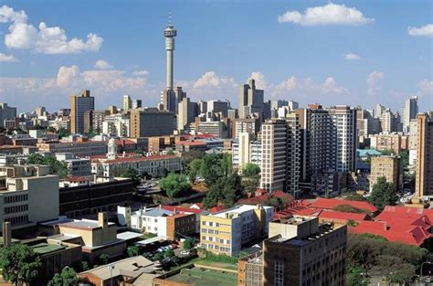 Mba In South Africa Johannesburg by Image Gallery Johannesburg