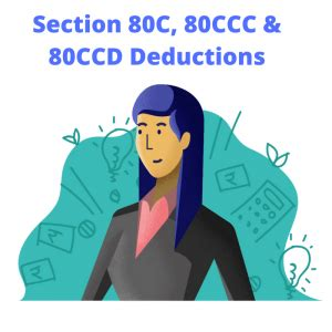 section 80 deductions section 80 deductions 28 images tax benefits under sec