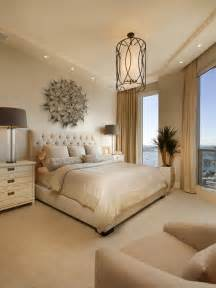 Images Of Bedrooms by Bedroom Design Ideas Remodels Amp Photos Houzz