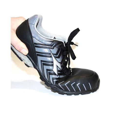 Chaussure De Securite Legere 2077 by Chaussure De S 233 Curit 233 Ultra L 233 G 232 Re Tr 232 S Souple Lisashoes