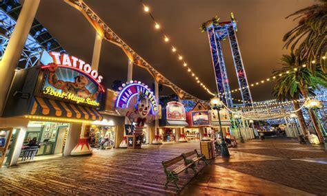 theme park hd amusement park hdr walldevil