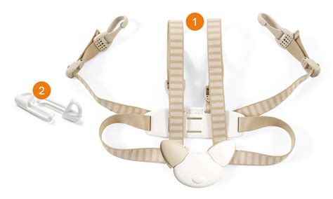tripp trapp chair accessories stokke 174 harness accessories stokke