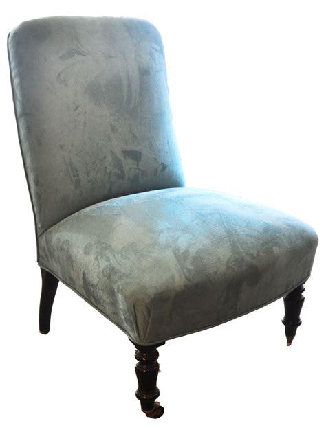 navy blue slipper chair blue slipper chair 28 images navy blue slipper chair a
