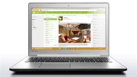 Lenovo Ideapad 320 14isk 7wid I3 6006u 4gb 1tb 14 Win10 Black laptop lenovo ideapad 320 14isk i3 6006u 4gb 1tb 14 quot 80xg001rvn tech4you vn