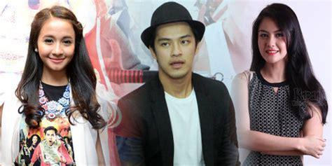 download film indonesia assalamualaikum beijing assalamualaikum beijing buktikan cinta sejati itu ada